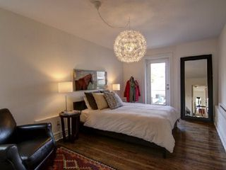 Photo 5: 50 Shannon Street in Toronto: Trinity-Bellwoods House (2-Storey) for sale (Toronto C01)  : MLS®# C3044691
