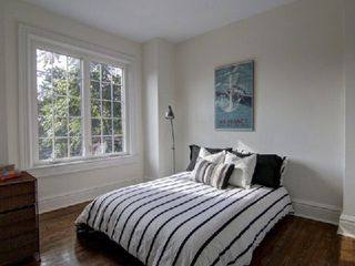Photo 6: 50 Shannon Street in Toronto: Trinity-Bellwoods House (2-Storey) for sale (Toronto C01)  : MLS®# C3044691