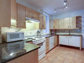 Photo 19: 50 Shannon Street in Toronto: Trinity-Bellwoods House (2-Storey) for sale (Toronto C01)  : MLS®# C3044691