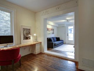 Photo 2: 50 Shannon Street in Toronto: Trinity-Bellwoods House (2-Storey) for sale (Toronto C01)  : MLS®# C3044691