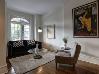 Photo 16: 50 Shannon Street in Toronto: Trinity-Bellwoods House (2-Storey) for sale (Toronto C01)  : MLS®# C3044691