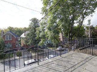 Photo 11: 50 Shannon Street in Toronto: Trinity-Bellwoods House (2-Storey) for sale (Toronto C01)  : MLS®# C3044691