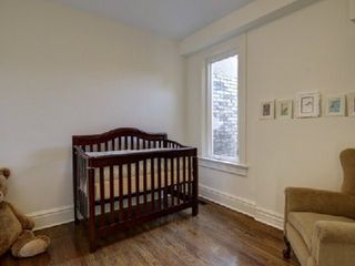 Photo 7: 50 Shannon Street in Toronto: Trinity-Bellwoods House (2-Storey) for sale (Toronto C01)  : MLS®# C3044691