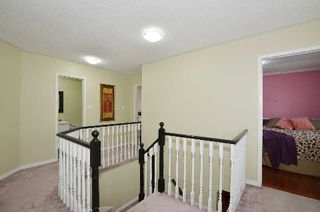 Photo 19: 1 Howling Crest in Ajax: South East House (2-Storey) for sale : MLS®# E3044828