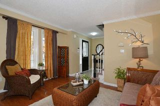 Photo 14: 1 Howling Crest in Ajax: South East House (2-Storey) for sale : MLS®# E3044828