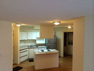 "Photo 4: C204 40140 WILLOW Crescent in Squamish: Garibaldi Estates Condo for sale in ""DIAMOND HEAD"" : MLS®# V1097679"