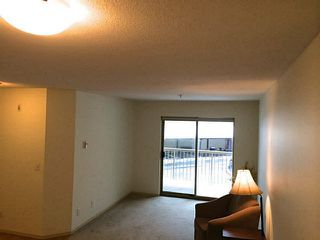 "Photo 3: C204 40140 WILLOW Crescent in Squamish: Garibaldi Estates Condo for sale in ""DIAMOND HEAD"" : MLS®# V1097679"
