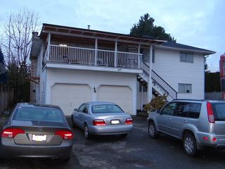 Photo 7: 12344 72ND Avenue in Surrey: West Newton House  : MLS®# F1429335