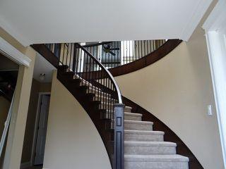Photo 6: 10192 121ST Street in Surrey: Cedar Hills House for sale (North Surrey)  : MLS®# F1431353