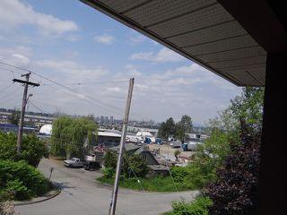 Photo 3: 10192 121ST Street in Surrey: Cedar Hills House for sale (North Surrey)  : MLS®# F1431353