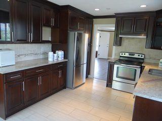 Photo 4: 10192 121ST Street in Surrey: Cedar Hills House for sale (North Surrey)  : MLS®# F1431353