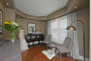 Photo 10: 726 Mohawk Road in Hamilton: Ancaster House (1 1/2 Storey) for sale : MLS®# X3112460