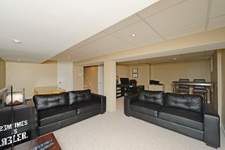 Photo 18: 726 Mohawk Road in Hamilton: Ancaster House (1 1/2 Storey) for sale : MLS®# X3112460