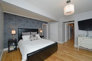Photo 12: 726 Mohawk Road in Hamilton: Ancaster House (1 1/2 Storey) for sale : MLS®# X3112460