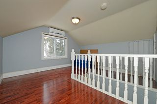 Photo 16: 726 Mohawk Road in Hamilton: Ancaster House (1 1/2 Storey) for sale : MLS®# X3112460