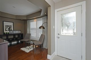 Photo 9: 726 Mohawk Road in Hamilton: Ancaster House (1 1/2 Storey) for sale : MLS®# X3112460