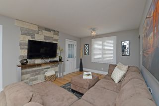Photo 8: 726 Mohawk Road in Hamilton: Ancaster House (1 1/2 Storey) for sale : MLS®# X3112460