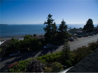 Photo 21: 15397 COLUMBIA Avenue: White Rock House for sale (South Surrey White Rock)  : MLS®# F1438055