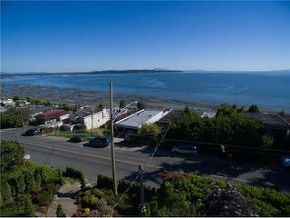 Photo 20: 15397 COLUMBIA Avenue: White Rock House for sale (South Surrey White Rock)  : MLS®# F1438055