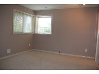 "Photo 14: 21625 MONAHAN Court in Langley: Murrayville House for sale in ""Murray's Corner"" : MLS®# F1440332"