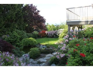 "Photo 16: 21625 MONAHAN Court in Langley: Murrayville House for sale in ""Murray's Corner"" : MLS®# F1440332"