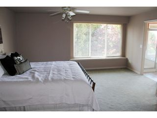 """Photo 8: 21625 MONAHAN Court in Langley: Murrayville House for sale in """"Murray's Corner"""" : MLS®# F1440332"""