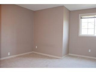 """Photo 12: 21625 MONAHAN Court in Langley: Murrayville House for sale in """"Murray's Corner"""" : MLS®# F1440332"""
