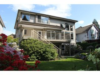 "Photo 17: 21625 MONAHAN Court in Langley: Murrayville House for sale in ""Murray's Corner"" : MLS®# F1440332"