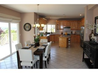 "Photo 5: 21625 MONAHAN Court in Langley: Murrayville House for sale in ""Murray's Corner"" : MLS®# F1440332"