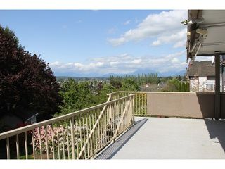 "Photo 6: 21625 MONAHAN Court in Langley: Murrayville House for sale in ""Murray's Corner"" : MLS®# F1440332"