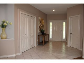"Photo 15: 21625 MONAHAN Court in Langley: Murrayville House for sale in ""Murray's Corner"" : MLS®# F1440332"