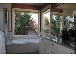 "Photo 9: 21625 MONAHAN Court in Langley: Murrayville House for sale in ""Murray's Corner"" : MLS®# F1440332"