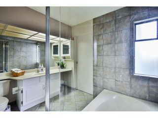 """Photo 13: 9075 144A Street in Surrey: Bear Creek Green Timbers House for sale in """"BARCLAY WYND"""" : MLS®# F1447603"""