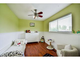"""Photo 11: 9075 144A Street in Surrey: Bear Creek Green Timbers House for sale in """"BARCLAY WYND"""" : MLS®# F1447603"""