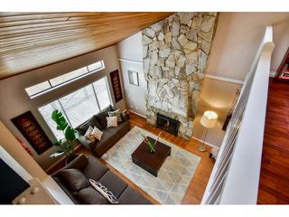 """Photo 4: 9075 144A Street in Surrey: Bear Creek Green Timbers House for sale in """"BARCLAY WYND"""" : MLS®# F1447603"""