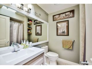 """Photo 15: 9075 144A Street in Surrey: Bear Creek Green Timbers House for sale in """"BARCLAY WYND"""" : MLS®# F1447603"""