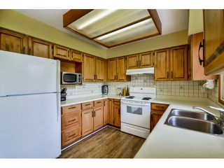 """Photo 6: 9075 144A Street in Surrey: Bear Creek Green Timbers House for sale in """"BARCLAY WYND"""" : MLS®# F1447603"""