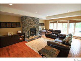 Photo 3: 1227 Marchand Road in Ritchot Rm: Residential for sale : MLS®# 1525601