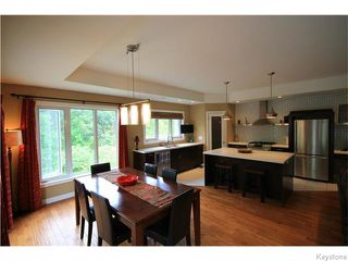 Photo 5: 1227 Marchand Road in Ritchot Rm: Residential for sale : MLS®# 1525601