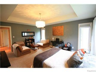 Photo 11: 1227 Marchand Road in Ritchot Rm: Residential for sale : MLS®# 1525601