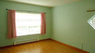 "Photo 6: 104 1203 PEMBERTON Avenue in Squamish: Downtown SQ Condo for sale in ""Eaglegrove"" : MLS®# R2005707"