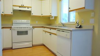 "Photo 2: 104 1203 PEMBERTON Avenue in Squamish: Downtown SQ Condo for sale in ""Eaglegrove"" : MLS®# R2005707"