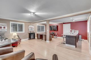 """Photo 17: 2835 COUNTRY WOODS Drive in Surrey: Grandview Surrey House for sale in """"COUNTRY WOODS"""" (South Surrey White Rock)  : MLS®# R2011883"""