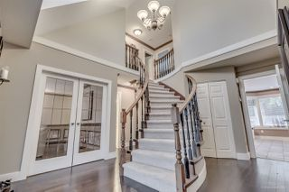 """Photo 11: 2835 COUNTRY WOODS Drive in Surrey: Grandview Surrey House for sale in """"COUNTRY WOODS"""" (South Surrey White Rock)  : MLS®# R2011883"""
