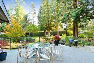 "Photo 8: 13538 20 Avenue in Surrey: Crescent Bch Ocean Pk. House for sale in ""Ocean Park"" (South Surrey White Rock)  : MLS®# R2012213"