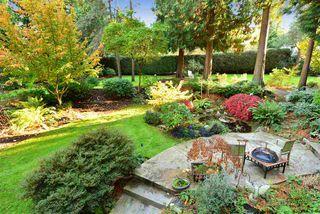 "Photo 6: 13538 20 Avenue in Surrey: Crescent Bch Ocean Pk. House for sale in ""Ocean Park"" (South Surrey White Rock)  : MLS®# R2012213"