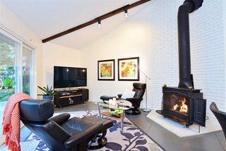 "Photo 7: 13538 20 Avenue in Surrey: Crescent Bch Ocean Pk. House for sale in ""Ocean Park"" (South Surrey White Rock)  : MLS®# R2012213"