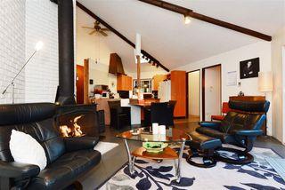 "Photo 9: 13538 20 Avenue in Surrey: Crescent Bch Ocean Pk. House for sale in ""Ocean Park"" (South Surrey White Rock)  : MLS®# R2012213"