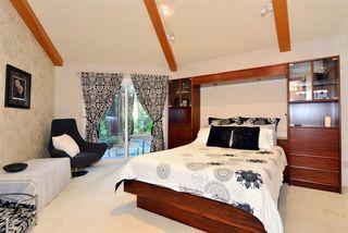"Photo 10: 13538 20 Avenue in Surrey: Crescent Bch Ocean Pk. House for sale in ""Ocean Park"" (South Surrey White Rock)  : MLS®# R2012213"