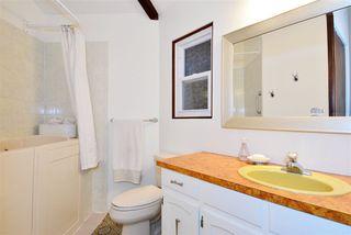 "Photo 13: 13538 20 Avenue in Surrey: Crescent Bch Ocean Pk. House for sale in ""Ocean Park"" (South Surrey White Rock)  : MLS®# R2012213"